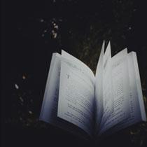 十大英語培訓機構排名有哪些?